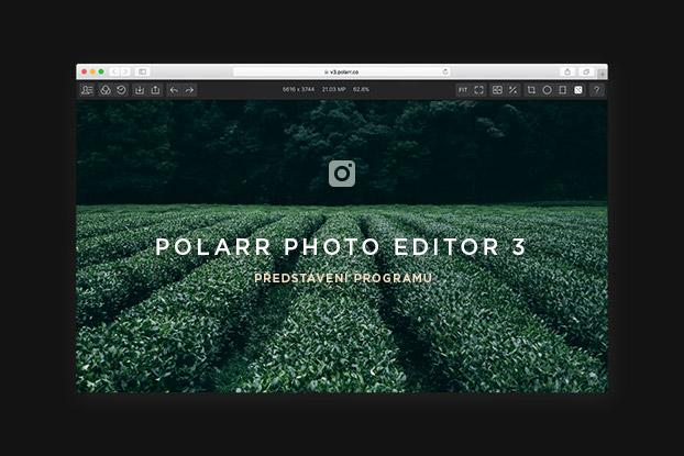 Program Na Upravu Fotek Polarr Photovia Cz